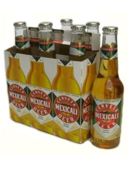 Mexicali_Beer_6_Pack